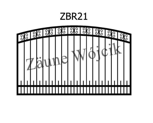 ZBR21