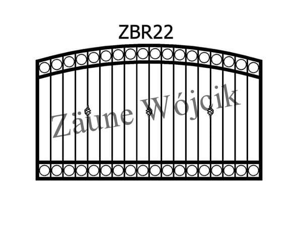 ZBR22