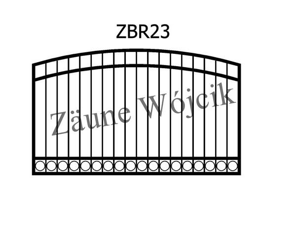 ZBR23