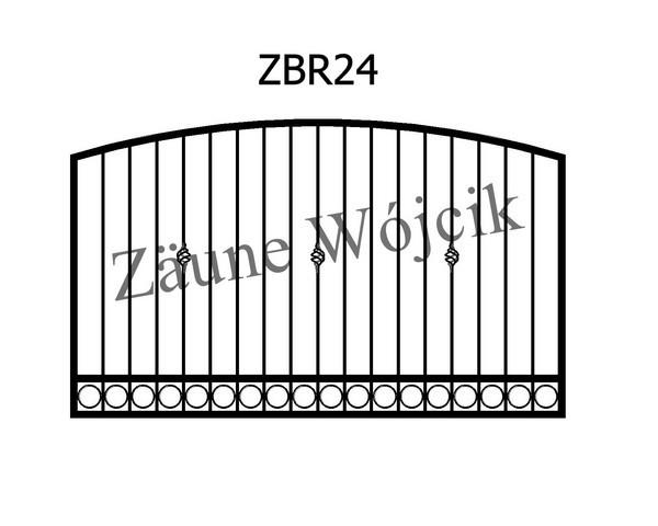ZBR24