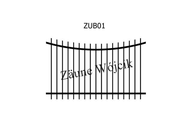 ZUB01