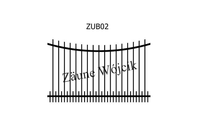 ZUB02