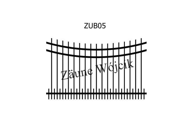ZUB05