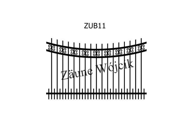 ZUB11