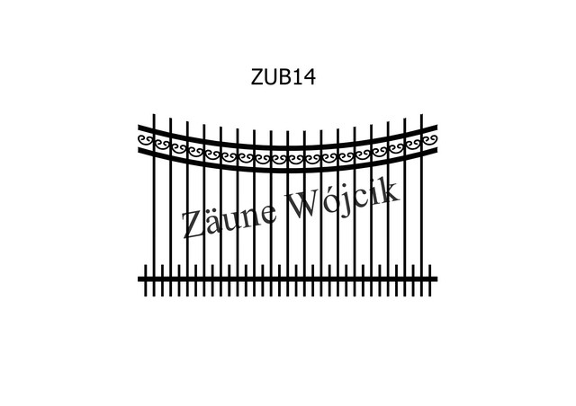 ZUB14