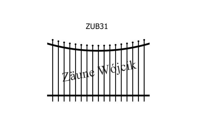 ZUB31