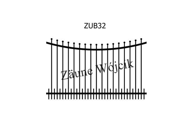 ZUB32