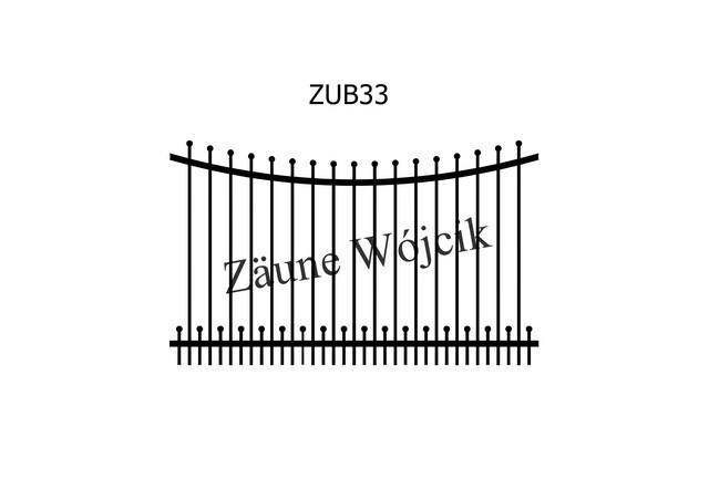 ZUB33