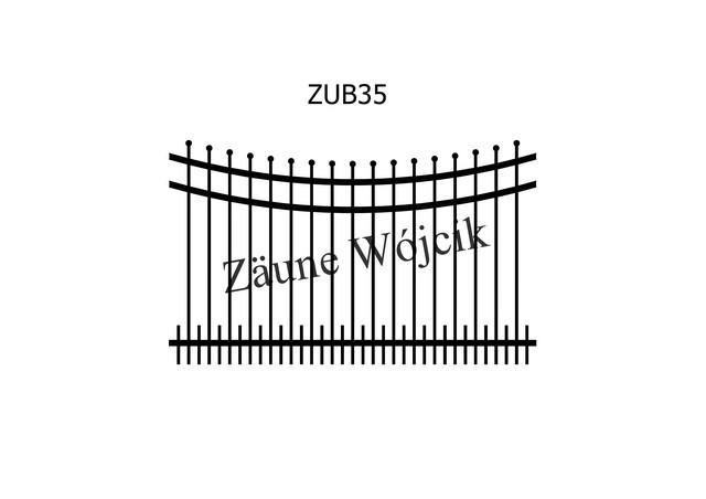ZUB35