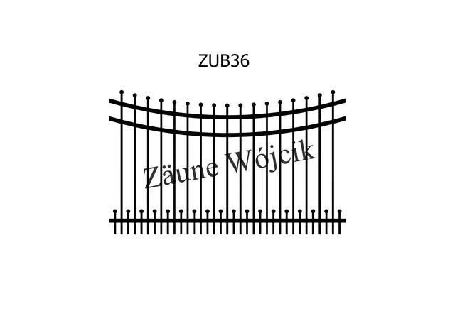 ZUB36