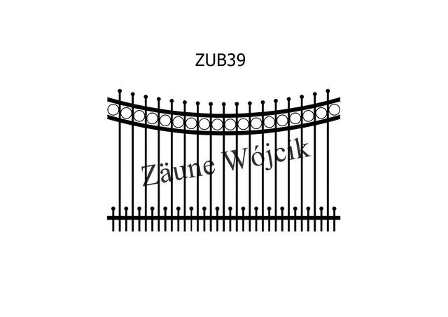 ZUB39