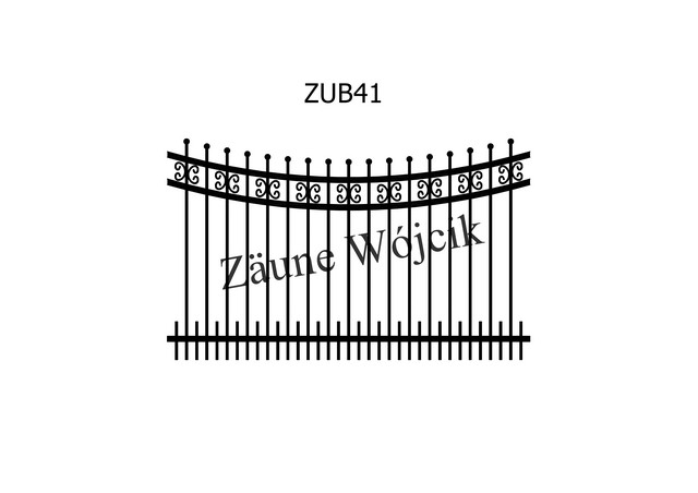 ZUB41