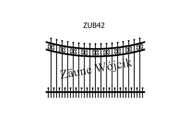 ZUB42