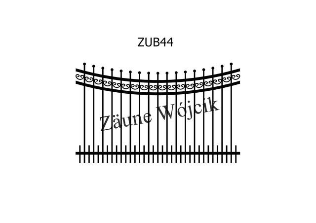 ZUB44