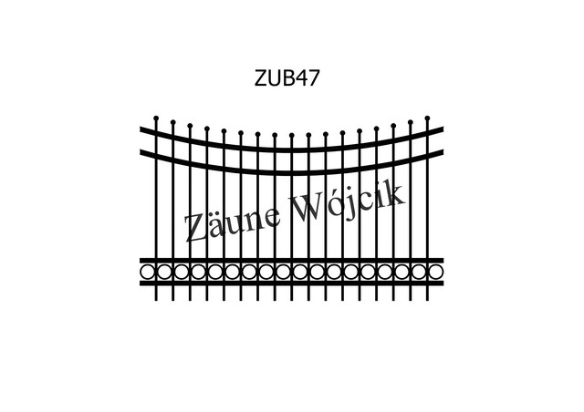 ZUB47