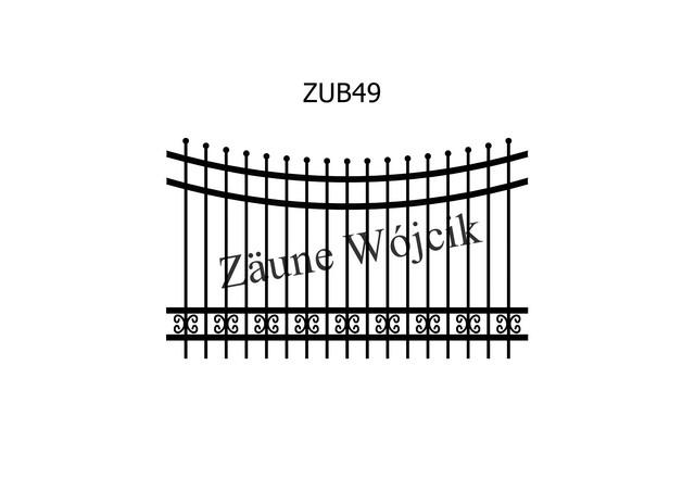 ZUB49