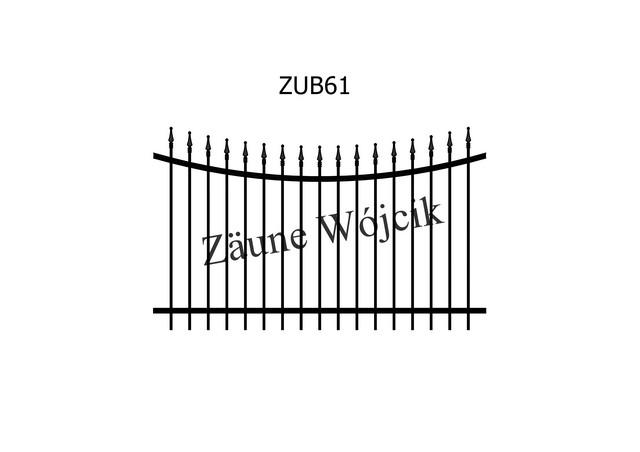 ZUB61