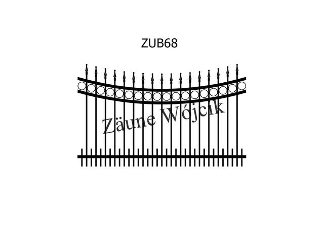 ZUB68