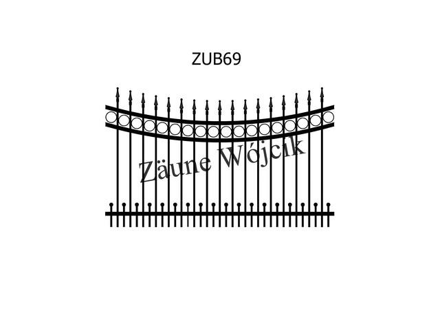 ZUB69