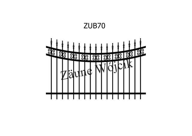 ZUB70