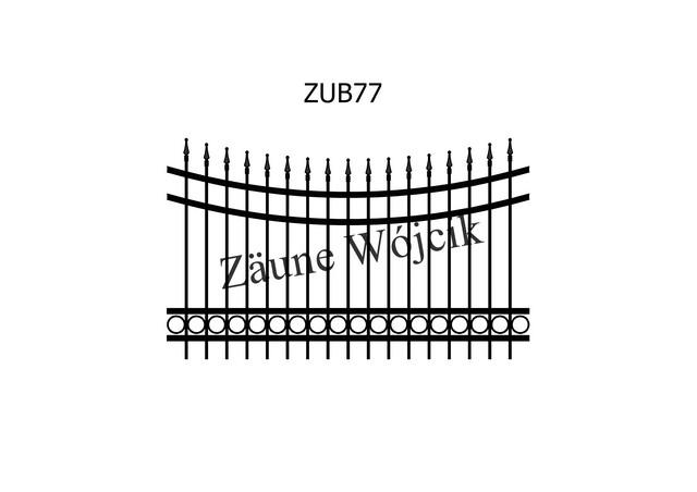 ZUB77