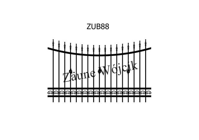 ZUB88