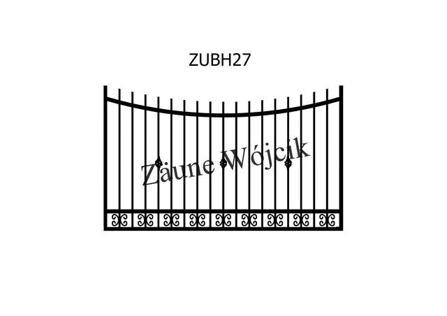 ZUBH27