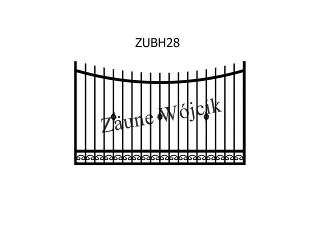 ZUBH28