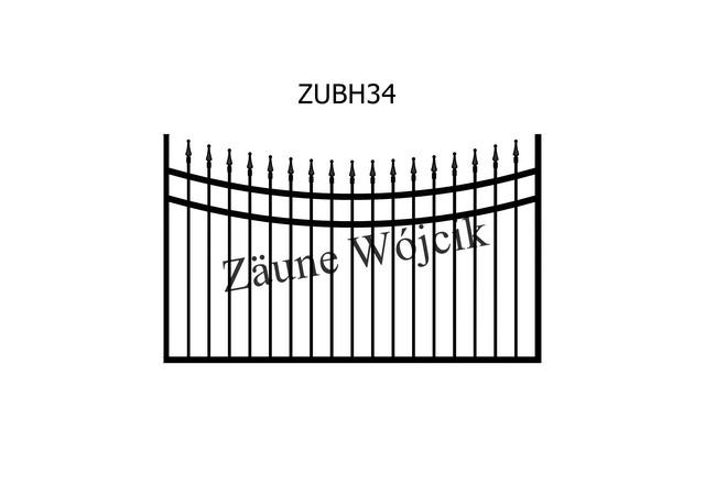 ZUBH34