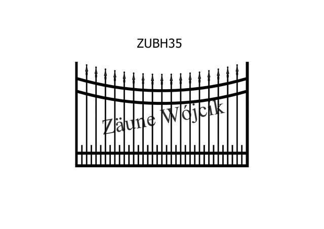 ZUBH35