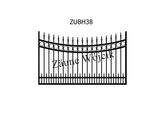 ZUBH38