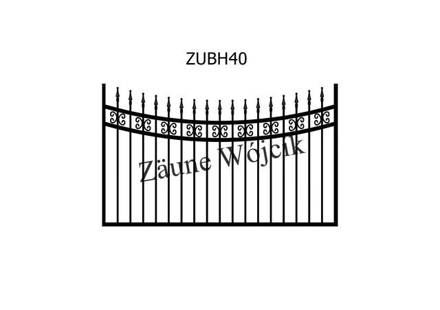 ZUBH40