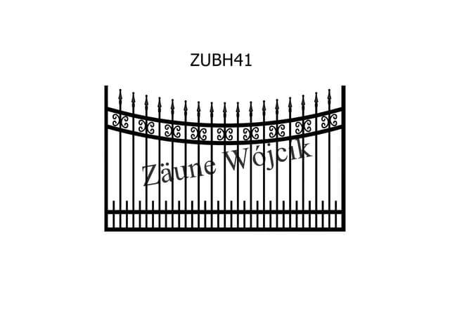 ZUBH41