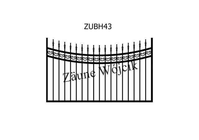 ZUBH43