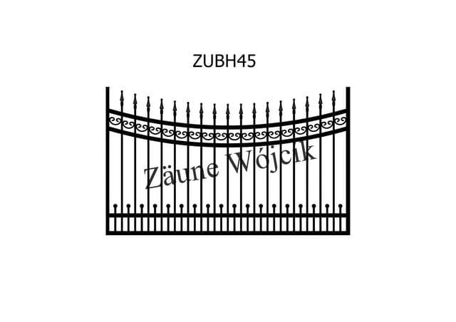 ZUBH45