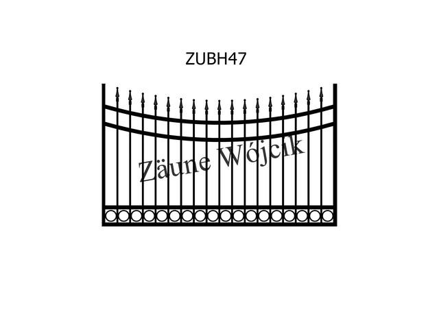 ZUBH47