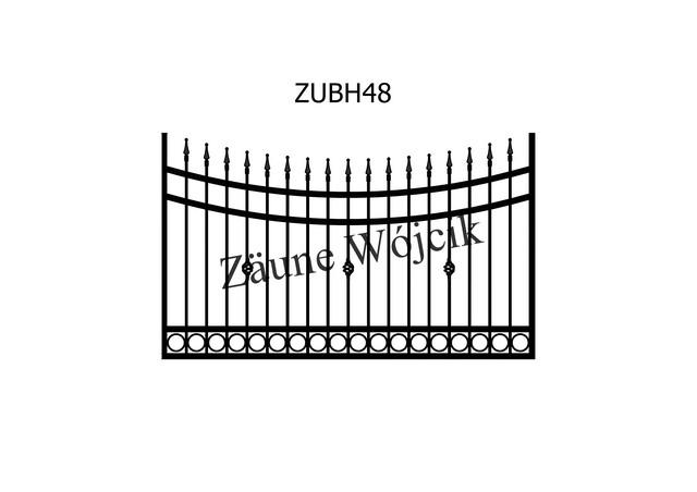 ZUBH48