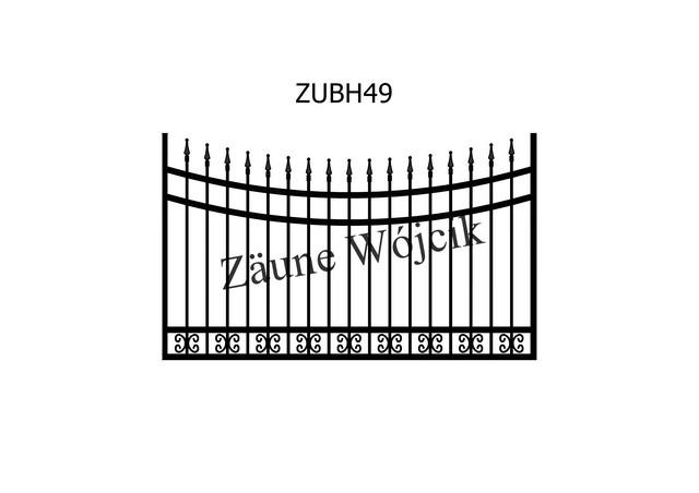 ZUBH49