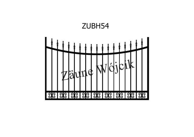 ZUBH54
