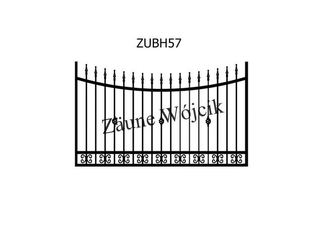 ZUBH57
