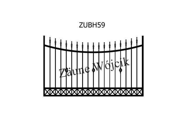 ZUBH59