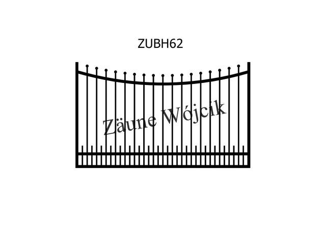 ZUBH62