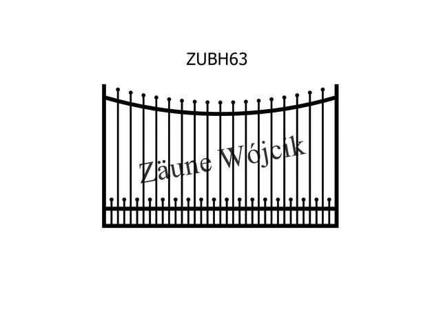 ZUBH63