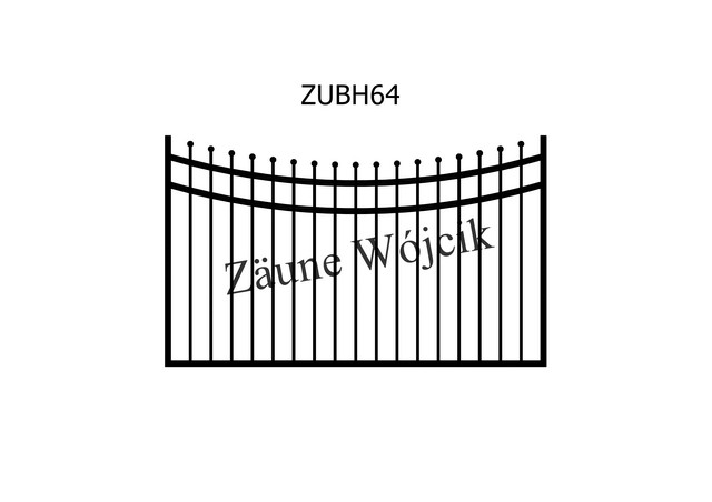 ZUBH64