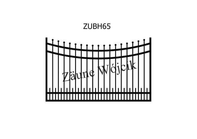 ZUBH65