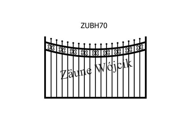 ZUBH70