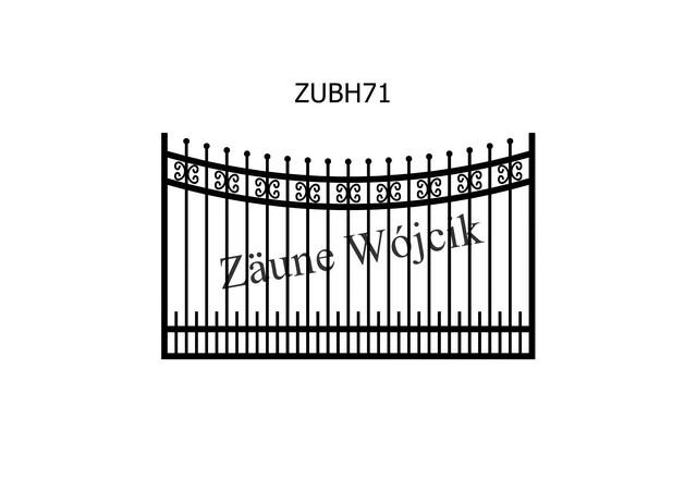 ZUBH71