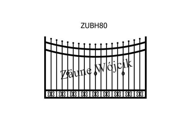 ZUBH80