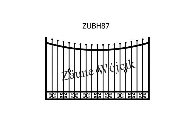 ZUBH87
