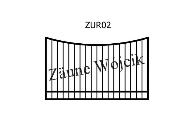 ZUR02